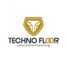 techno-floor